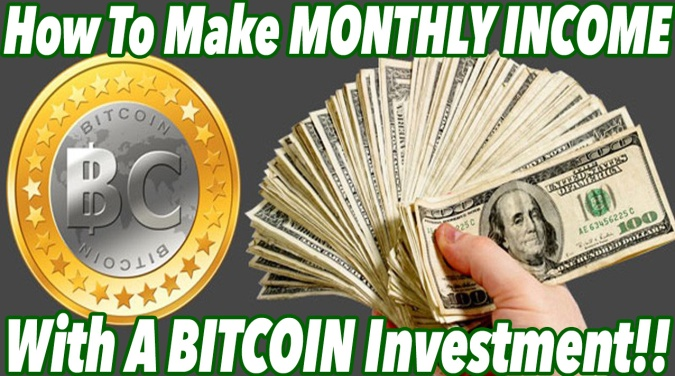 bitcoin_edited-1